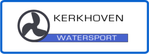 Kerkhoven Watersport